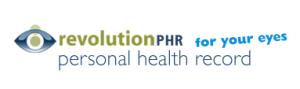 Revolution PHR