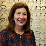 Barb Levine