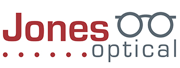 Jones Optical